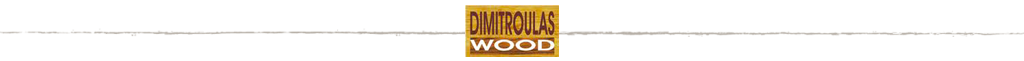 dimitrouls-wood