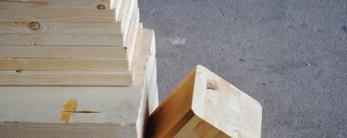 Athens wood
